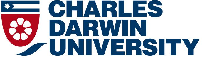 Charles Darwin University