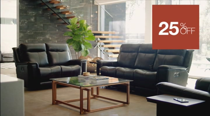 Wohlers Furniture