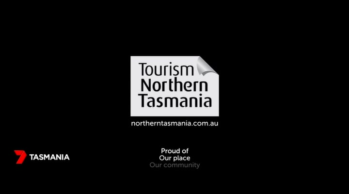 Tourism Northern Tasmania