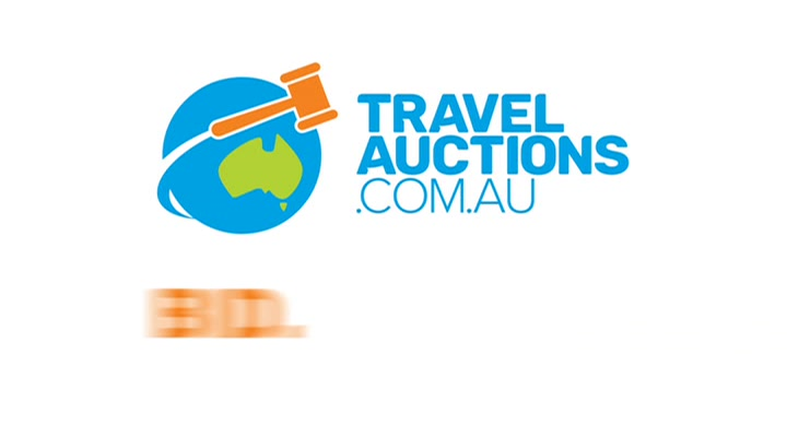 TravelAuctions.com.au