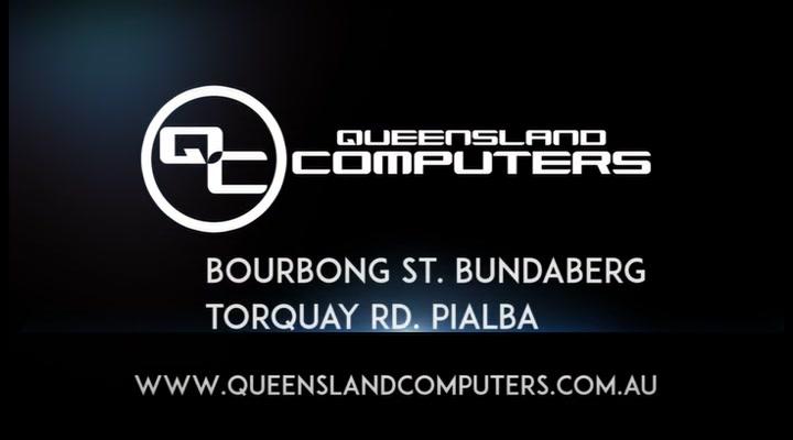 Queensland Computers