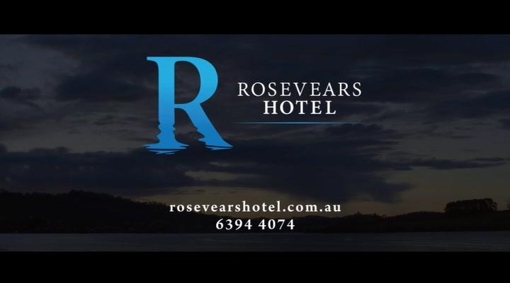 Rosevears Hotel
