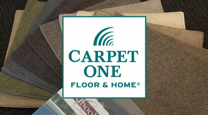 Tassie Floor Coverings Discount Centre