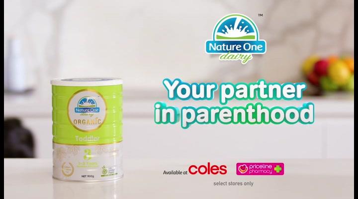 Nature One Dairy