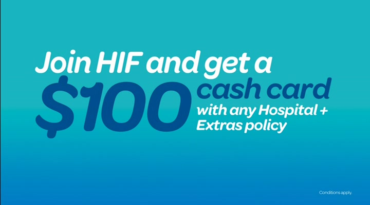 HIF Health Insurance