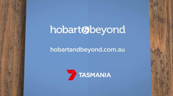 Hobart & Beyond