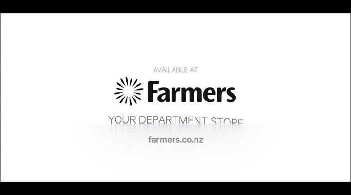 Farmers Department Store