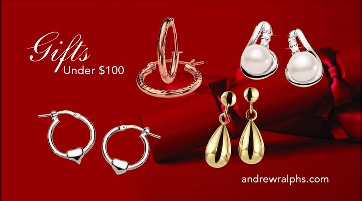 Andrew Ralph's Diamond Jewellers