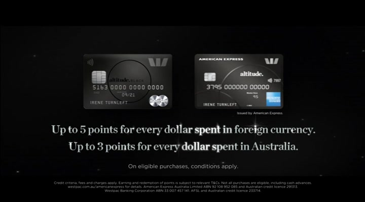 Cash converters cash loans image 8