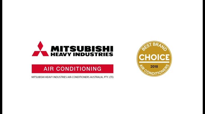 Mitsubishi Heavy Industries