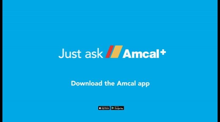Amcal+