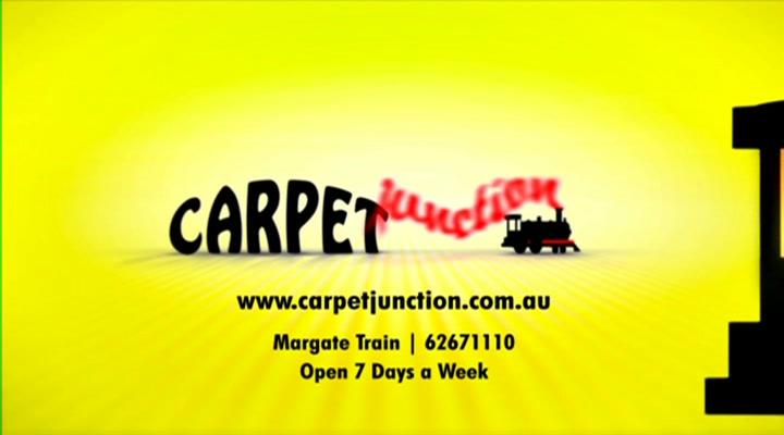 Carpet Junction