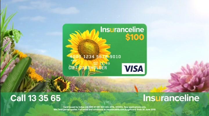 Insurance Line