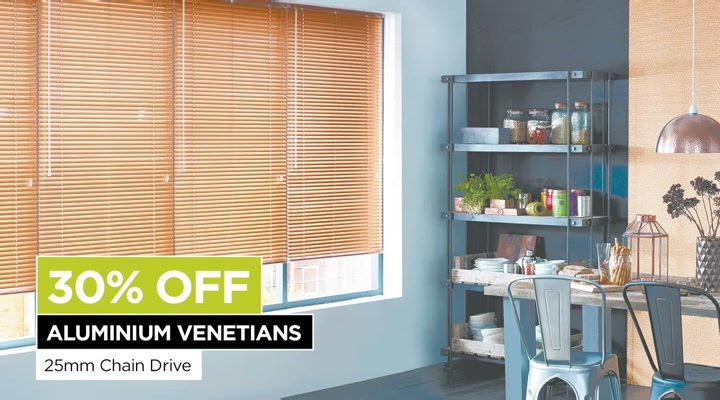 ABC Blinds & Awnings