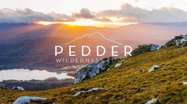 Pedder Wilderness Lodge