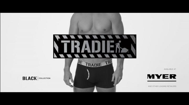 Tradie Clothing