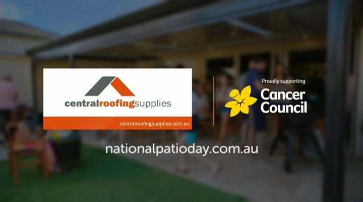 Central Roofing Supplies