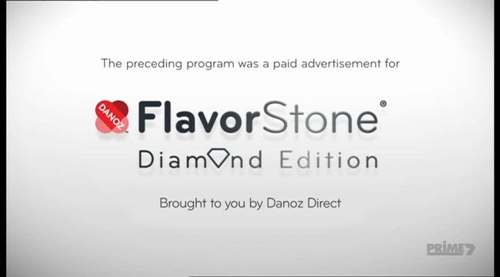 FlavorStone