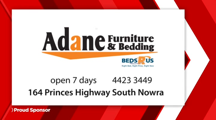 Adane Furniture