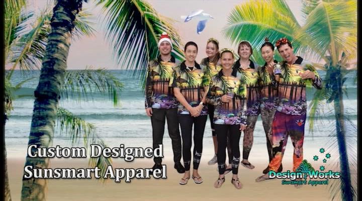 Design Works Australia.com