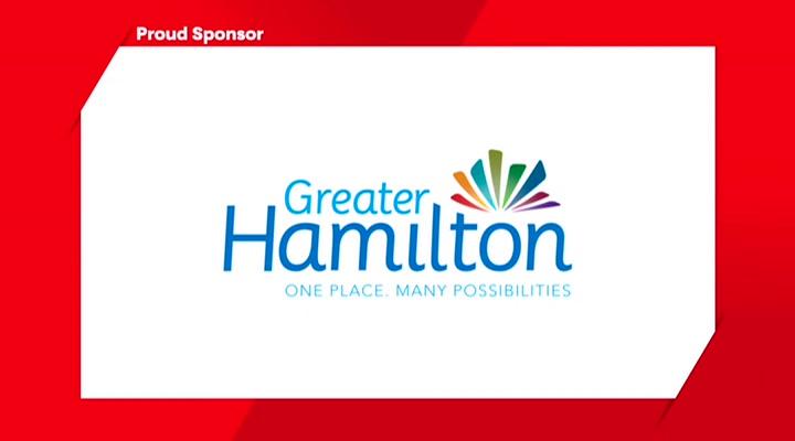 Greater Hamilton
