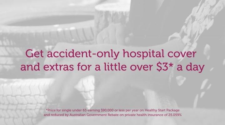 Latrobe Health Services