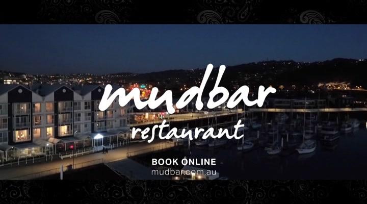Mudbar Restaurant