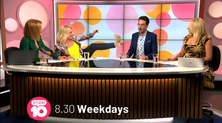 TV Week