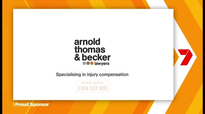 Arnold Thomas & Becker