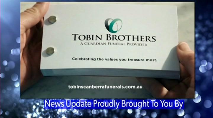 Tobin Brothers Funerals (Melbourne)