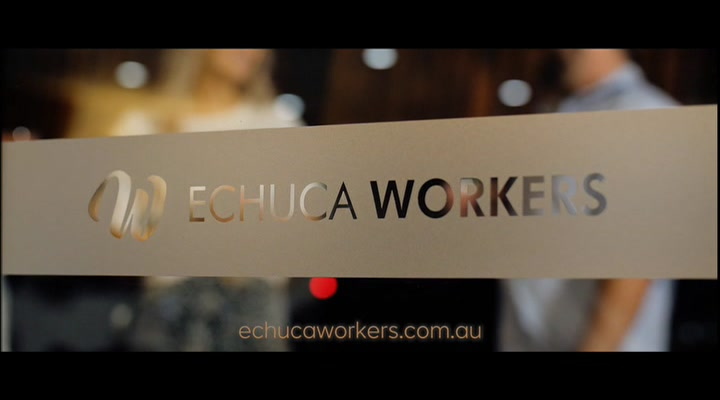 Echuca Workers