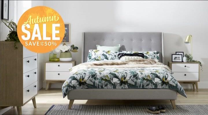 Focus On Furniture & Bedding