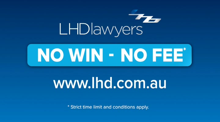 LHD Lawyers