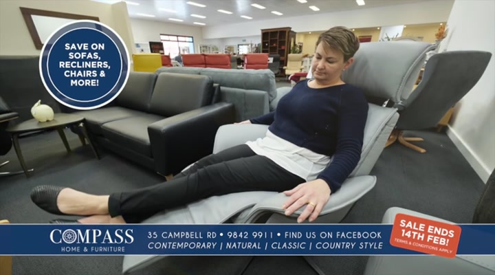 Compass Home & Furniture