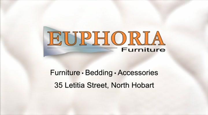 Euphoria Furniture