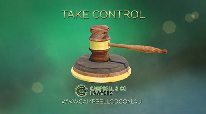 Campbell & Co Lawyers