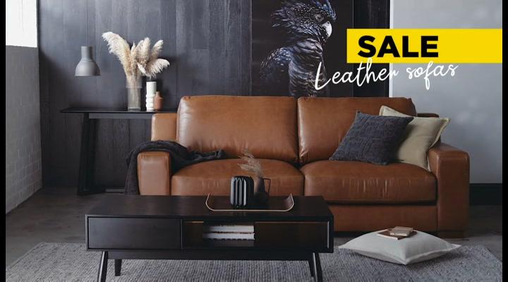 Berkowitz Furniture