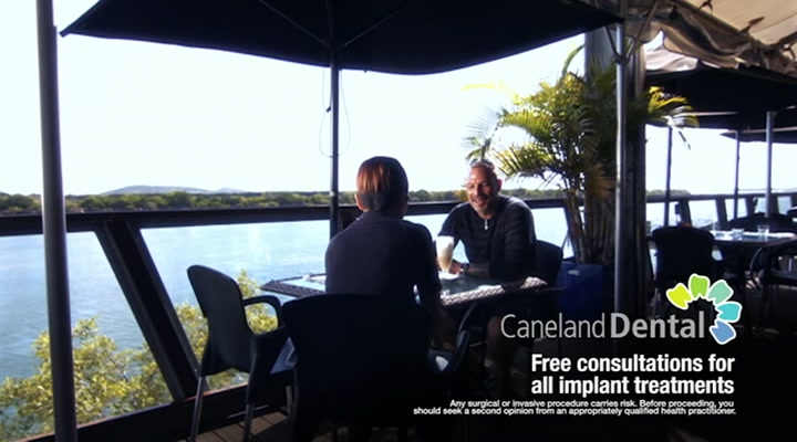 Caneland Dental