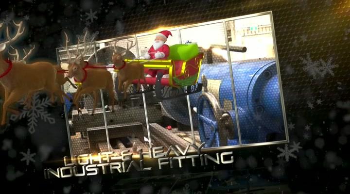 Werner Engineering