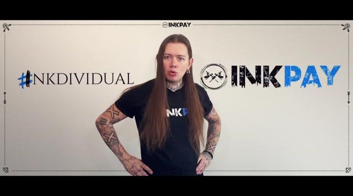 Inkpay