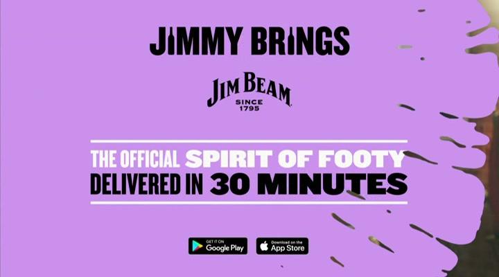 Jimmy Brings