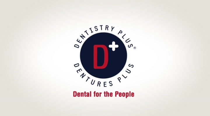 Dentistry Plus
