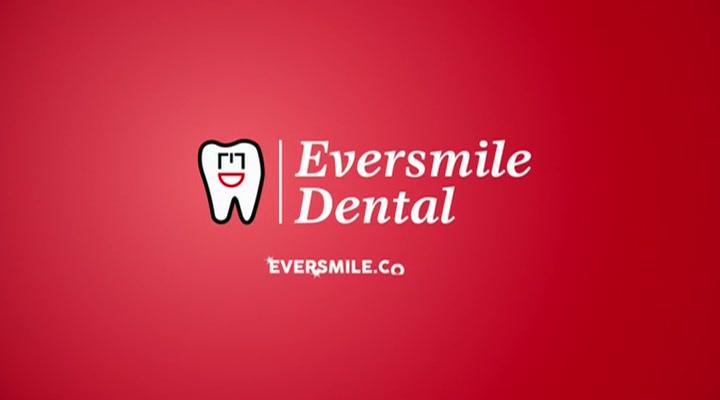 Eversmile Dental