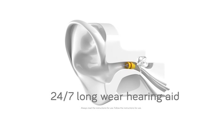 Advanced Hearing WA