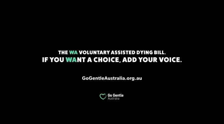 Go Gentle Australia