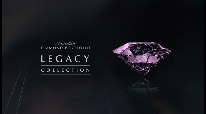 Australian Diamond Portfolio