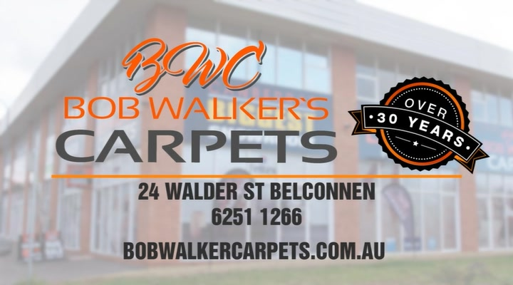 Bob Walker's Carpets
