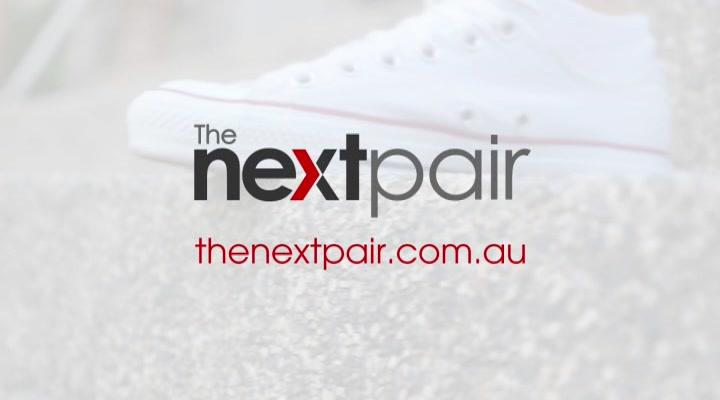 thenextpair.com.au