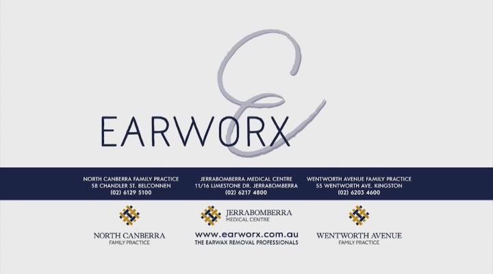 Earworx