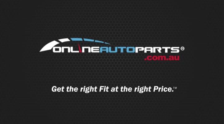 OnlineAutoParts.com.au